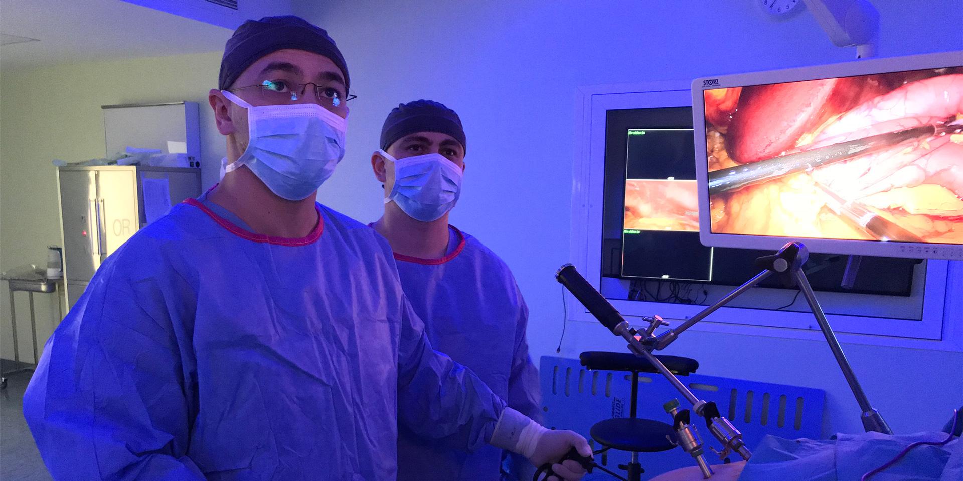 dr-velici-operatie-slide-01